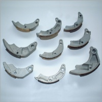 Cens.com Clutch Weight LIH DAH BRAKE LINING IND. CO., LTD.