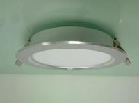 LED Lamps / LED Downlights