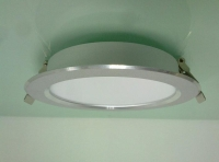 LED Lamps / LED Downlights
