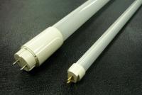 LED 灯管