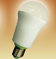 LED燈泡 / LED燈具