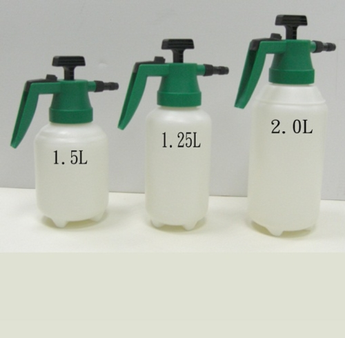 1.25L Pressure Sprayer