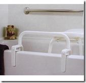 Cens.com Low Grip Tub Safety Bar SHIH KUO ENTERPRISE CO., LTD.