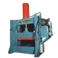 Hydraulic Cutter