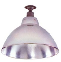 Highbay Reflector