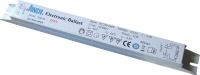 Cens.com Electronic Ballast ZHONGSHAN XIAOLAN JINDELI ELECTRICAL FACTORY