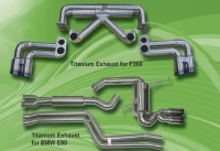 Cens.com Exhaust Pipes PAI WEIH ENTERPRISE CO., LTD.