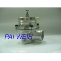Cens.com WASTEGATE SS-TYPE PAI WEIH ENTERPRISE CO., LTD.