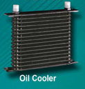 Cens.com Oil cooler PAI WEIH ENTERPRISE CO., LTD.