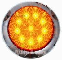 LED Rear Lamp
