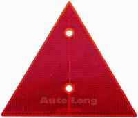 Cens.com Retro Reflector AUTO LONG ELECTRIC INDUSTRIES CO., LTD.