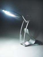 LED Desk Lamp 8W