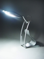 LED Desk Lamp 8W