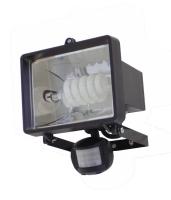 Sensor 36W Energy Saving Floodlight
