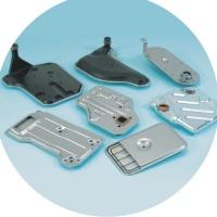 傳動系統零件, 離合器片, 離合器來令片, 變速箱組件
