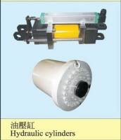 Cens.com Hydraulic Cylinders LING FONG CO., LTD.