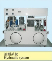 Cens.com Hydraulic System LING FONG CO., LTD.