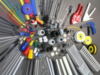 Cens.com Cable Ties Y.Y. CABLE ACCESSORIES CO., LTD.