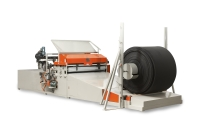 THERMOELECTRIC AUTOMATIC CUTTING EDGE & CONJUNCTION M/C