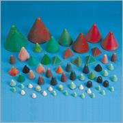 Series for Polyethylene