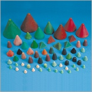 塑脂材質系列