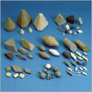 Series for Ceramics