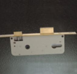 Mortise Door Lock