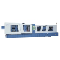 Cens.com Plastic Injection Molding Machine SHINE WELL MACHINERY CO., LTD.
