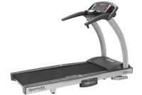 TR35 Treadmill