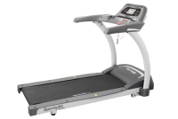 T613 Treadmill