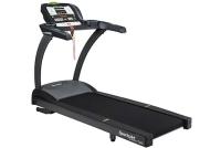 T645 Treadmill