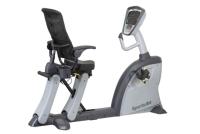 C521M 多功能阻力式下肢康复健身器