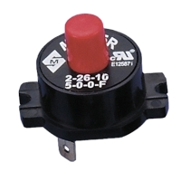 Electric Motor Protector