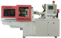 Mini Injection Molding Machine