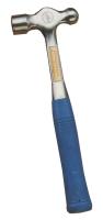 Cens.com F 60 VALUEMAX PRODUCTS CO., LTD.