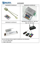 Cens.com VARIOUS REMOTE CONTROLLER WINLITES IND. CO., LTD.