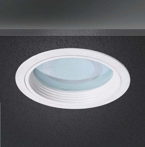 LED DOWNLIGHT - COB TYPE