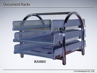 Cens.com Document Racks YOU CAN ENTERPRISE CO., LTD.