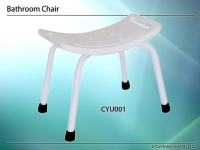 Cens.com Bathroom Chair YOU CAN ENTERPRISE CO., LTD.