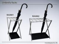 Umbrella Racks
