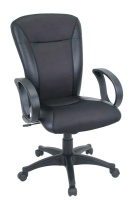 Cens.com Office Chair KING LEAD INTERNATIONAL CORPORATION