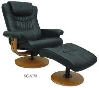 Cens.com Recliners KING LEAD INTERNATIONAL CORPORATION