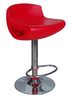 Cens.com Bar Chair KING LEAD INTERNATIONAL CORPORATION