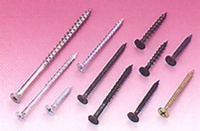 Cens.com Drywall Screws SOWIN ENT. CO., LTD.