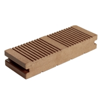 Wood Plastic Composite
