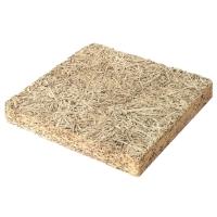 木石礦化板