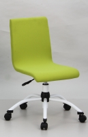 Office task chair