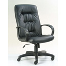 Leather Chair/ Conference Chairs