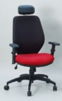 Executive Chair