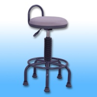 Cens.com Bar Stool CHYUN YOW ENTERPRISE CO., LTD.